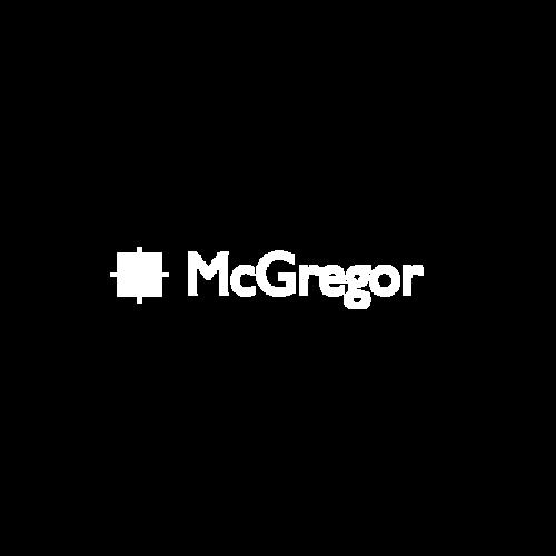https://www.unikmodels.ca/wp-content/uploads/2021/05/7-2-500x500.png