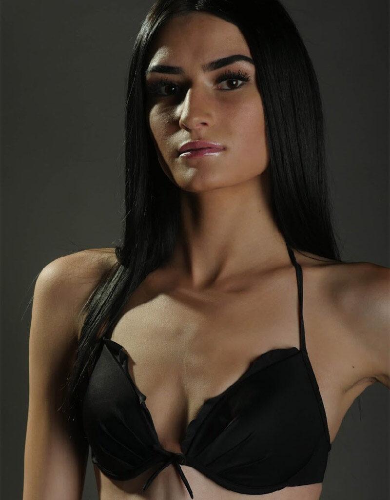 Carlina12