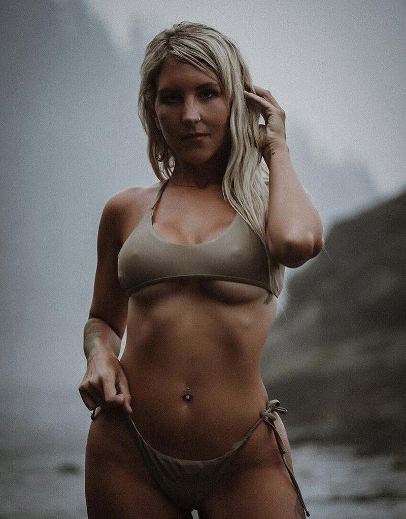 SarahM10