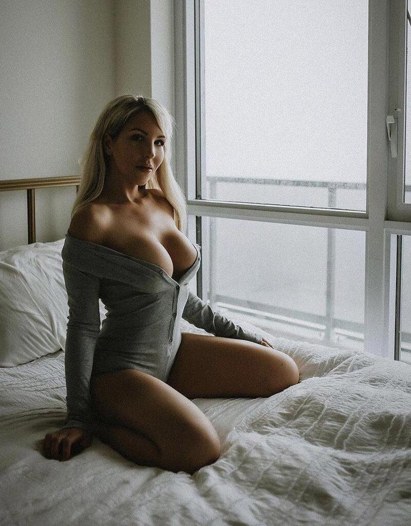SarahM15
