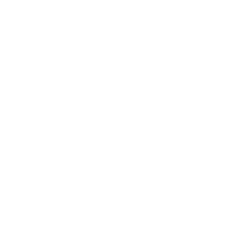 https://www.unikmodels.ca/wp-content/uploads/2021/08/Unikmodels.ca-logo-template-500x500.png